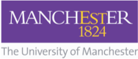 MANCHESTER 1824 - The University of Manchester